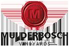 Mulderbosch Logo